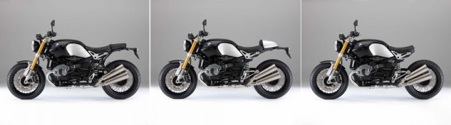 2014-bmw-r-ninet-tail-options