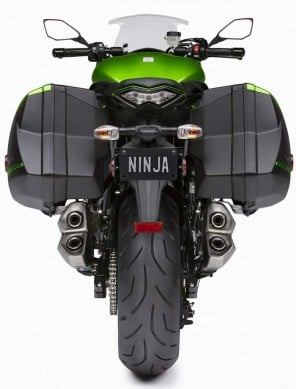 2014-kawasaki-ninja-1000-abs-KQR-Saddlebag-rear