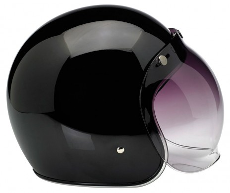 Biltwell-Bonanza-GlossBlk-side-bubble