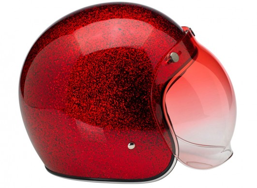 Biltwell-Bonanza-WineFlake-side-bubble
