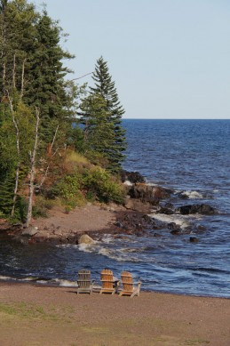Lake-Superior-Beach-View