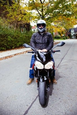 Motorcycling-in-Toronto-229A1165