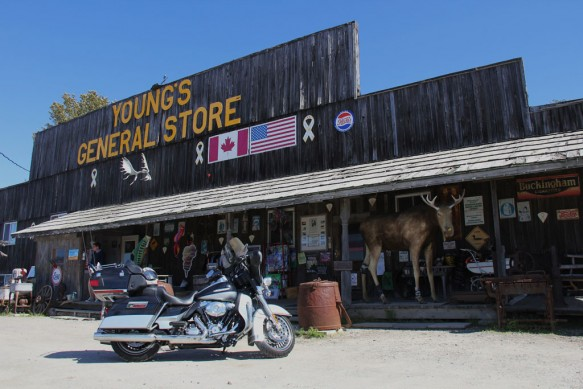 Youngs-General-Store