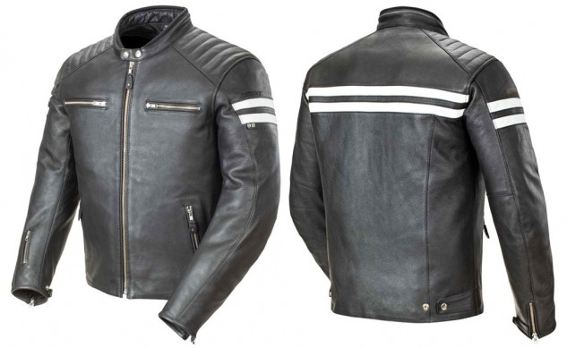 112213-Joe-Rocket-Classic-92-jacket-review-f