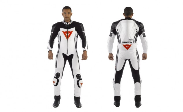 112513-dainese-d-air-racing-suit