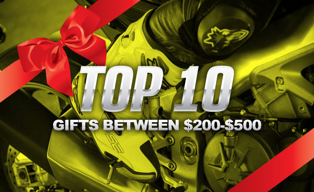 112613-Top-10-Gifts-200-500-Dollars
