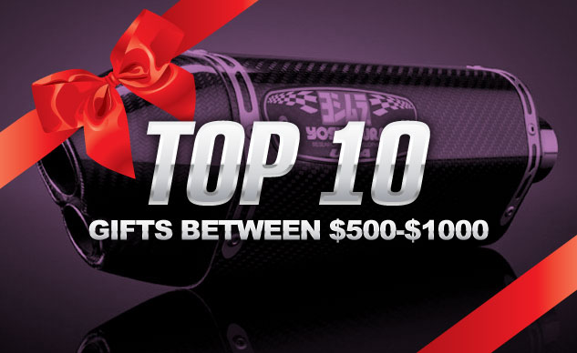 112613-Top-10-Gifts-500-1000-Dollars