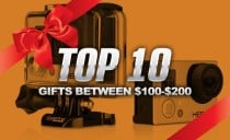 112613-Top-10-Gifts-Between-100-and-200-dollars