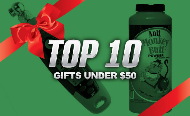 112613-Top-10-Gifts-Under-50-Dollars