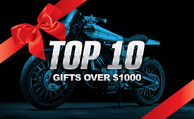112613-Top-10-Gifts-over-1000-Dollars