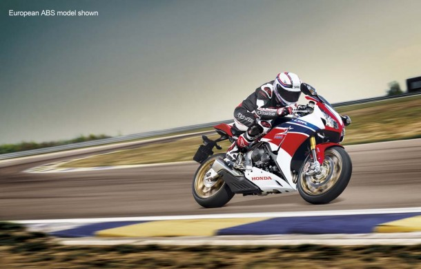 2014-honda-CBR1000RR-SP_Act02_EUROABS