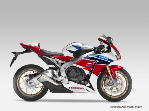 2014-honda-CBR1000RR-SP_RHP_EUROABS