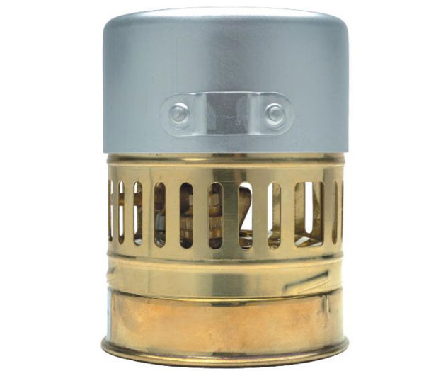 Optimus Svea 123 Camp Stove