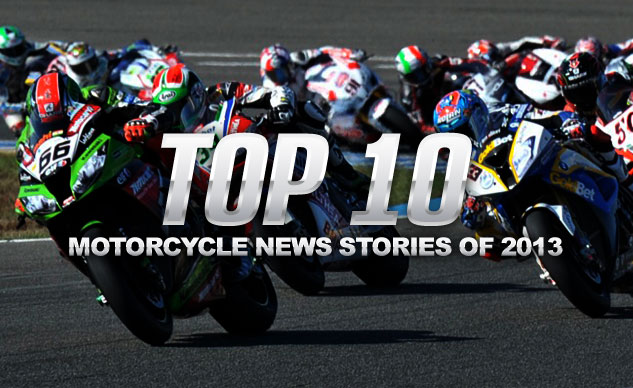 122613-top-10-news-stories-2013-f