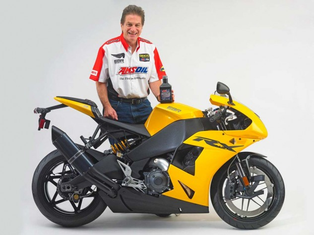 122613-top10-news-ebr-1190RX-Erik-Buell