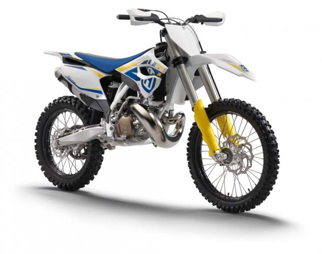 122613-top10-news-husqvarna-TC-250