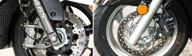 XO7Y9604-2013-maxi-scooter-shootout-kymco-vs-honda-wheel