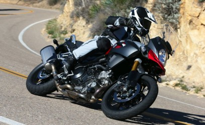 Motorcycle Reviews, Videos, Prices and Used Motorcycles