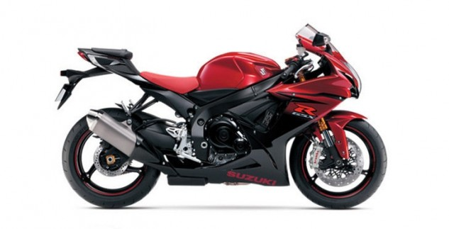 2014-suzuki-2014-gsx-r750-50th-anniversary-edition-price-available-73169_1