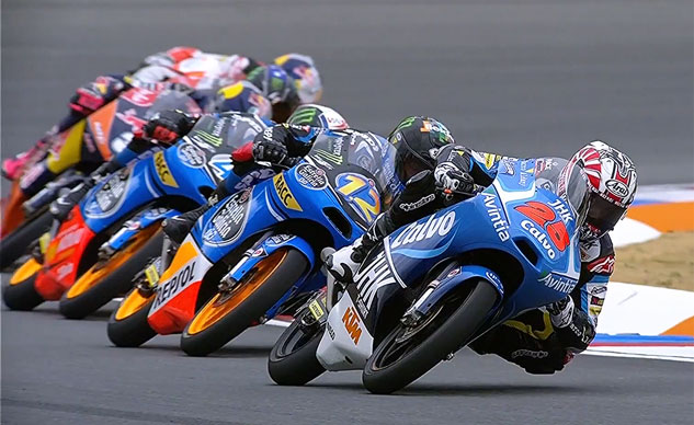 021514-moto3-highlight-video-f