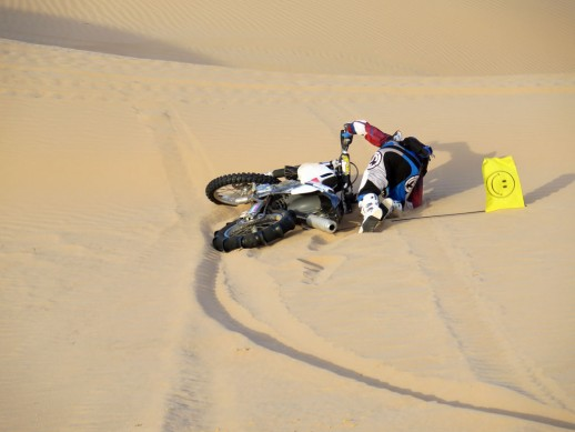 022714-top10-glamis-1-just-do-it_0088
