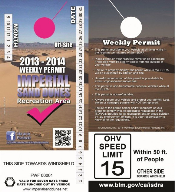 022714-top10-glamis-10-2014_Weekly_permit