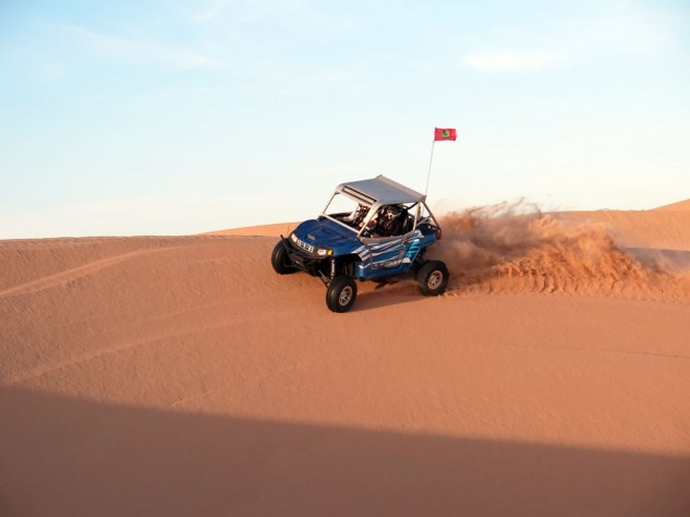 022714-top10-glamis-2-side-by-side_0122