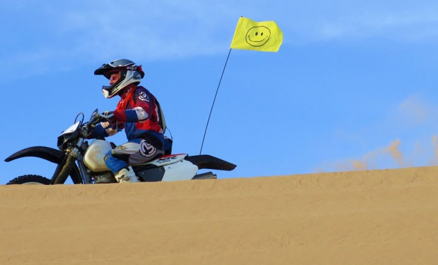022714-top10-glamis-7-flag