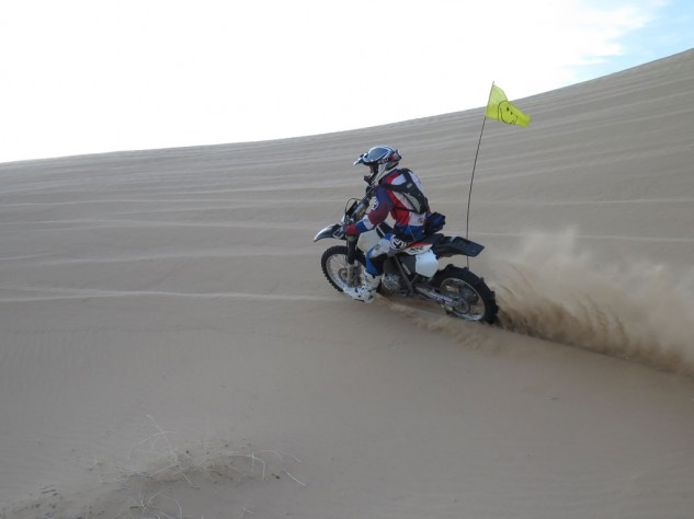 022714-top10-glamis-8-uphill_0043
