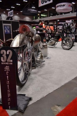 2014-v-twin-expo-Metalsport Bikes