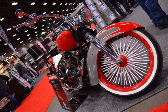 2014-v-twin-expo-S&S Beach Bike