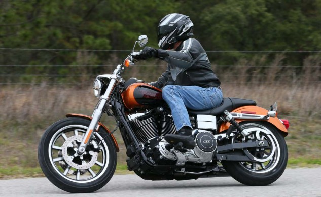 030914-2014-harley-davidson-low-rider-action-40034