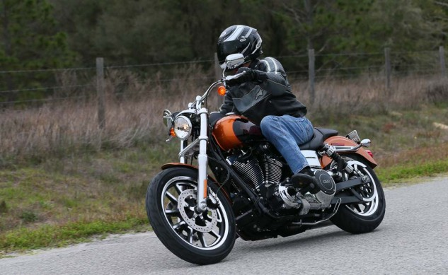 030914-2014-harley-davidson-low-rider-action-49736