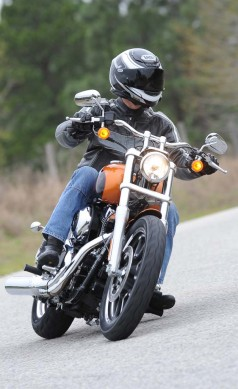 030914-2014-harley-davidson-low-rider-action-6858