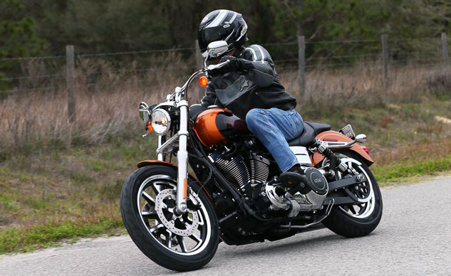 030914-2014-harley-davidson-low-rider-action-f