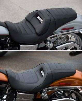030914-2014-harley-davidson-low-rider-seat-comparison