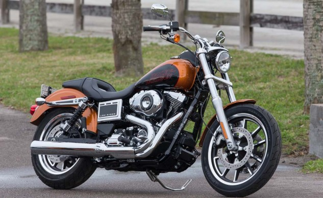 030914-2014-harley-davidson-low-rider-static-35857