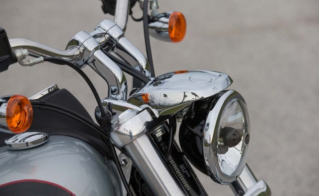 030914-2014-harley-davidson-low-rider-static-48742