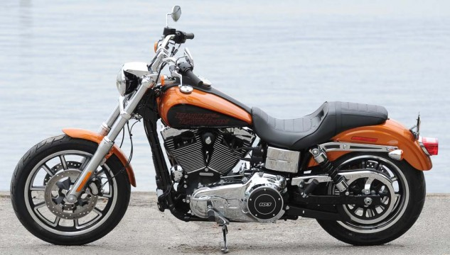030914-2014-harley-davidson-low-rider-static-7238