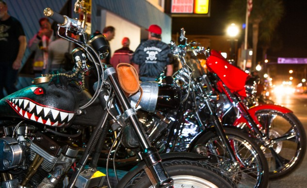 031214-2014-daytona-bike-week-XO7Y0223