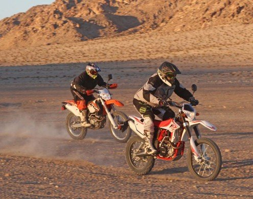 031314-dual-sport-shootout-Beta-Dirt-KTM