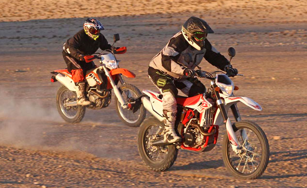 031314-dual-sport-shootout-Beta-Dirt-f