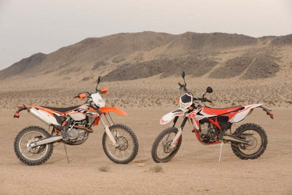 031314-dual-sport-shootout-beta-ktm-1