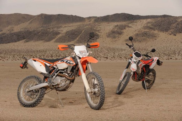 031314-dual-sport-shootout-beta-ktm-2