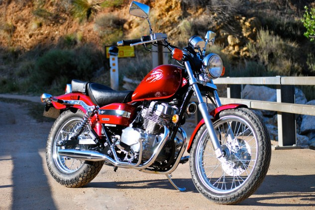 031414-top-10-10-2012-Honda-Rebel