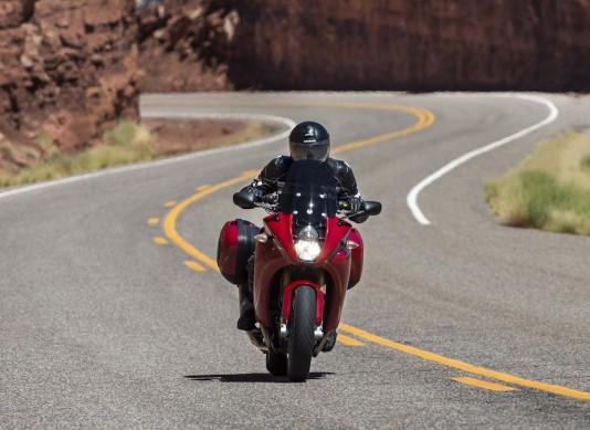 031714-2014-motus-mst-Red in the Moab curve 3