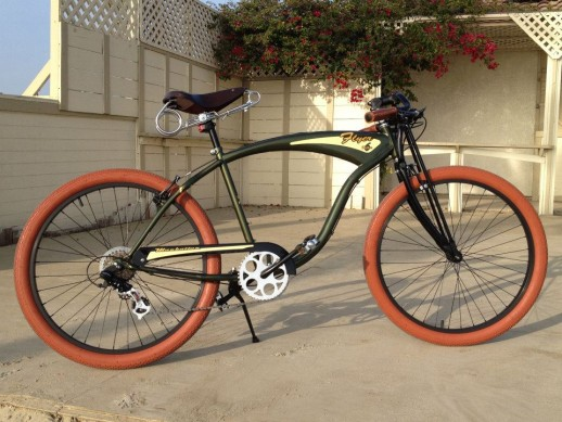 031714-custom-cool-Boardtrack_Bicycle