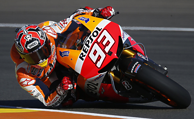 032014-top-five-motogp-marc_marquez