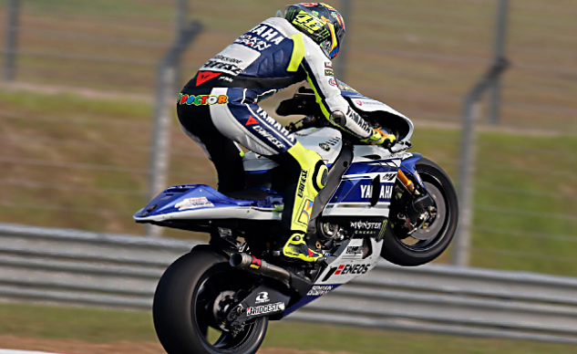 032014-top-five-motogp-valentino_rossi
