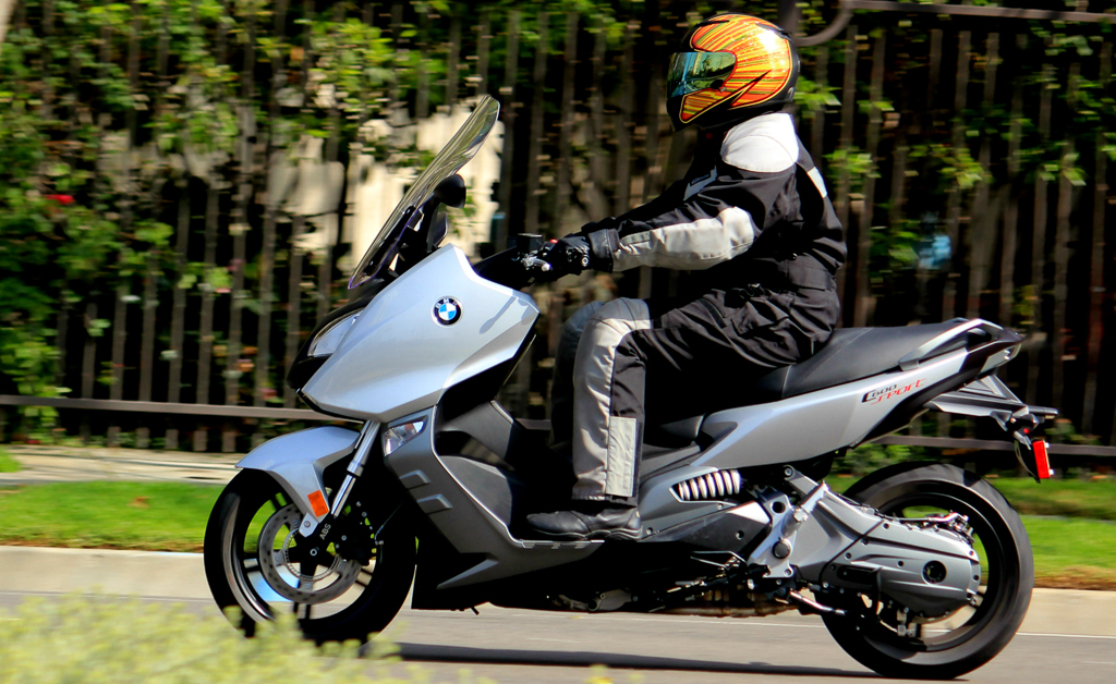 2014 bmw c600 sport review. Black Bedroom Furniture Sets. Home Design Ideas